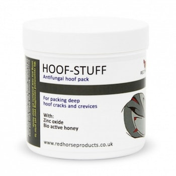 Hoof-Stuff 190ml