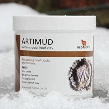 Artimud fra Red Horse -500ml