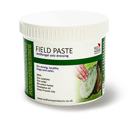 Field Paste fra Red Horse 500ml