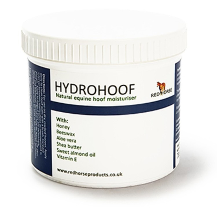 HydroHoof fra Red Horse