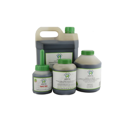 Hovolje Worlds Best Hoof Oil