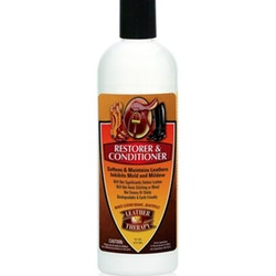 Leather Restorer & Conditioner 473 ml Absorbine