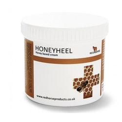 HoneyHeel 500ml