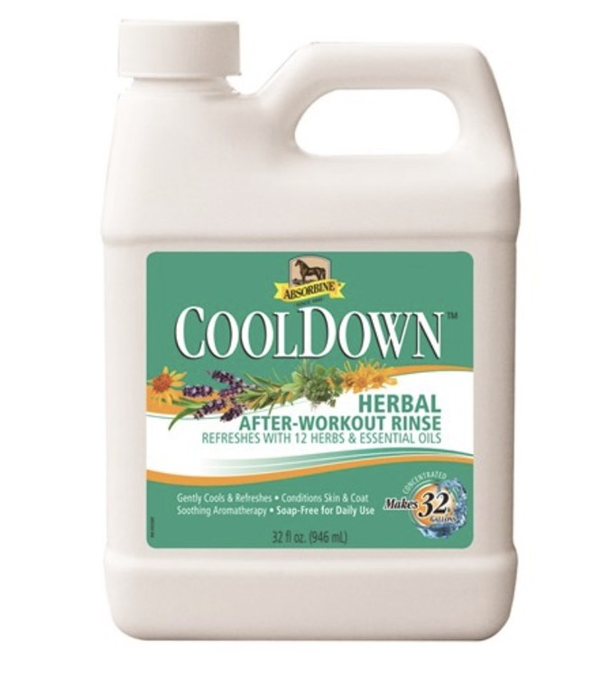 Cool Down 950 ml