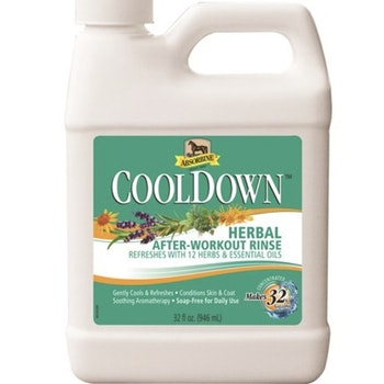 Cool Down 950 ml