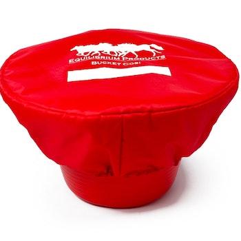 Bucket Cosi