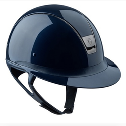 Samshield Miss Shield Shadow Glossy Navy