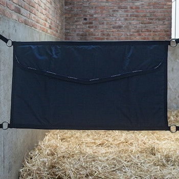 "Stable curtain ""Elite"" Lami Cell"