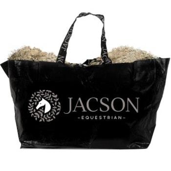 Høypose - Jacson