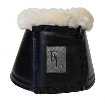KINGSLAND CLASSIC BELL BOOTS BELL BOOTS