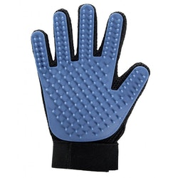 Grooming glove -Pet Hair