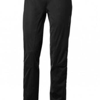 Stierna Prime 3L Pants long