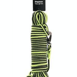 Sporline / Langline 15m (grønn)