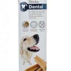 Sticks Dental M/L 2-pack