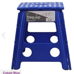 Step up QHP