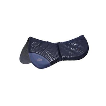 Tech Grip Pro Anti-Slip Korreksjonspad (PEI)