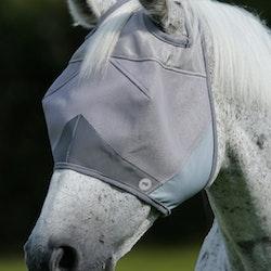 Premier Equine Buster Fly Mask Standard