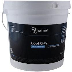 Cool Clay - Heimer 5 kg