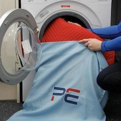 Premier Equine Horse Laundry Wash Bag LARGE vaskepose