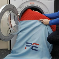 Premier Equine Horse Laundry Wash Bag LARGE