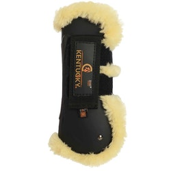 Kentucky Sheepskin Air Tendon FULL