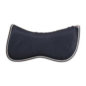 KENTUCKY HALF PAD INTELLIGENT ABSORB - black