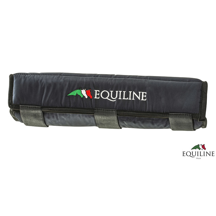 Equiline Hodebeskytter til boks