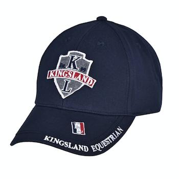 KINGSLAND DONTE UNISEX CAP