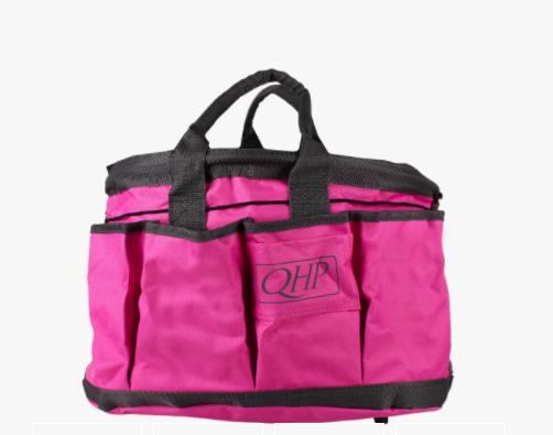 Grooming bag QHP