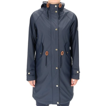 Raincoat Pippi Navy - Jacson