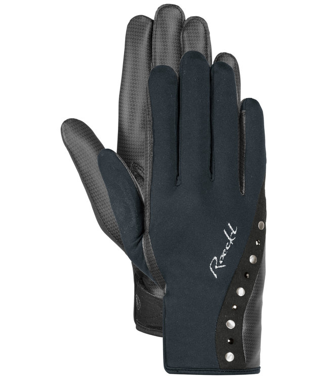 Roeckl - Winter Riding Gloves JARDY