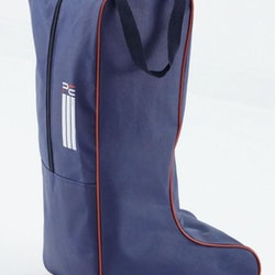 PE Boot Storage Bag