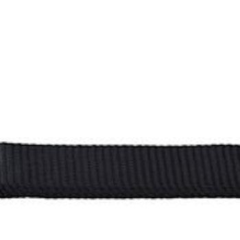 HUNTER hand loop 25/35 svart L/XL