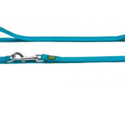 Hunter Training Leash Turkis medium