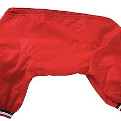 Cosipet Trouser Suit