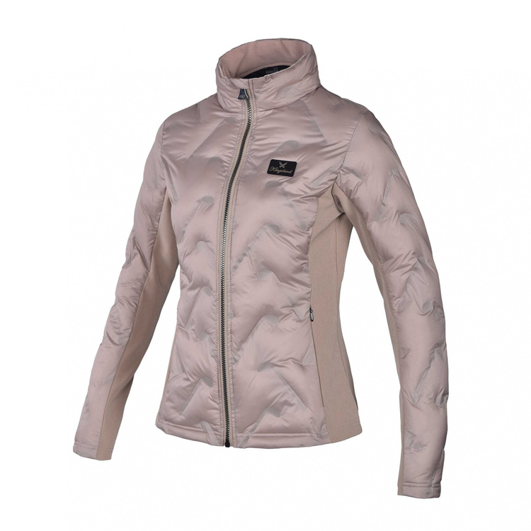 KINGSLAND FAELA WOMEN'S JACKET