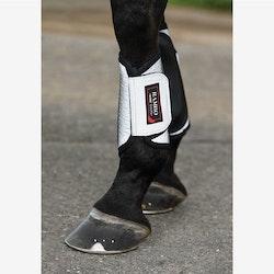 Horseware Rambo NightRider belegg