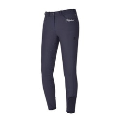KINGSLAND KASANDRA W E-TEC4 F-GRIP BREECHES - NAVY