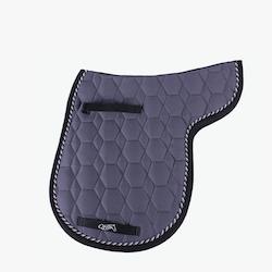 Saddle pad Icelandic