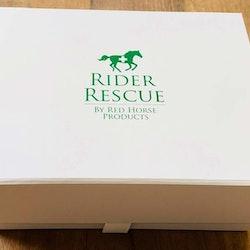 Riders Rescue - Julegavetips