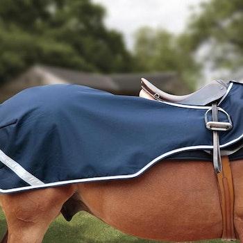 Premier Equine lendedekken