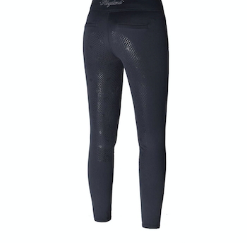 KINGSLAND KATTIE W F-TEC4 F-GRIP TIGHTS