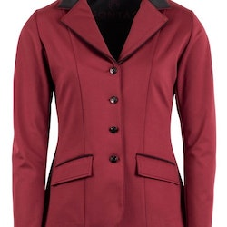 Montar Cherry Pipe Competition Jacket