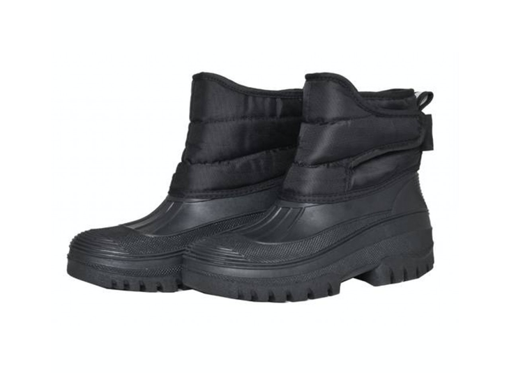 Thermo stable boots -Vancouver- JUNIOR