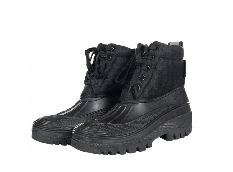 Thermo stable boots -Hamilton- Voksen
