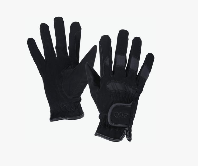 QHP - Glove Multi winter - JUNIOR