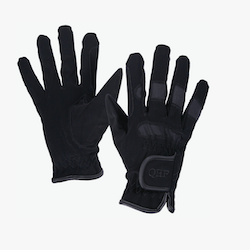 QHP - Glove Multi winter - JUNIOR