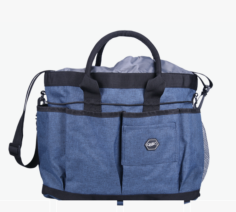 NEW grooming bag - QHP