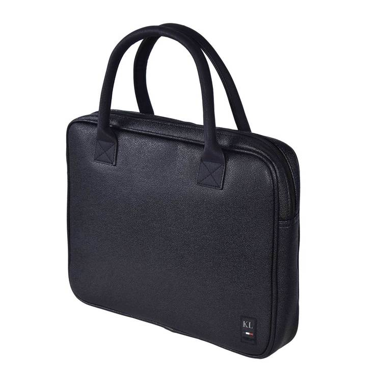 Kingsland Stebbins Pc-bag