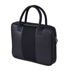Kingsland Stebbins Pc-bag